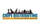 cripedistributing.com coupons or promo codes