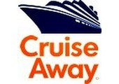 cruiseaway.com.au coupons and promo codes