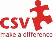 Csv.com coupons or promo codes at csv.com