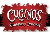 cuginos.com coupons and promo codes