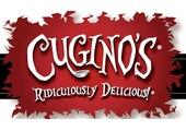 Cugino's coupons or promo codes at cuginos.com