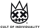 cultofindividuality.com coupons and promo codes