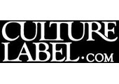 Culture Label coupons or promo codes at culturelabel.com