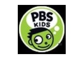 PBS Kids! coupons or promo codes at curiousgeorge.shop.pbskids.org