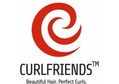 CurlFriends coupons or promo codes at curlfriends.com