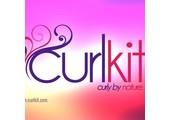 Curlkitshop.com coupons or promo codes at curlkitshop.com