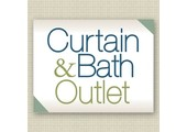 curtainandbathoutlet.com coupons and promo codes