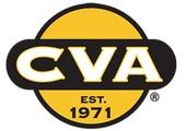 CVA coupons or promo codes at cva.com