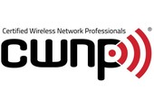 CWNP coupons or promo codes at cwnp.com