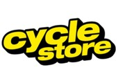 cyclestore.co.uk coupons or promo codes