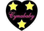 Cynababy coupons or promo codes at cynababy.com