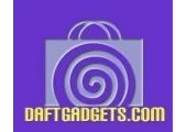 daftgadgets.com coupons and promo codes