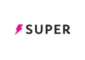 dailysteals.com coupons and promo codes