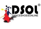 danceshoesonline.com coupons and promo codes