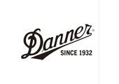 danner.com coupons or promo codes