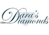 Daras Diamonds coupons or promo codes at darasdiamonds.com