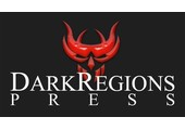 Dark Regions Press coupons or promo codes at darkregions.com