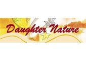 daughternature.com coupons and promo codes