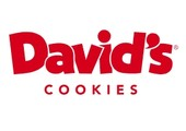 David's Cookies coupons or promo codes at davidscookies.com