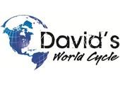 davidsworld.com coupons or promo codes