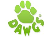 dawgsworkforce.ca coupons and promo codes