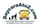 DaycareAToZ Furniture Shop coupons or promo codes at daycareatoz.com