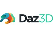 daz3d.com coupons and promo codes
