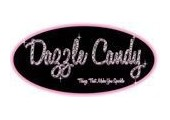 Dazzle Candy coupons or promo codes at dazzlecandy.com