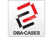 coupons or promo codes at dbacases.com