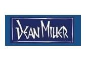 Deanmillerprints coupons or promo codes at deanmillerprints.com