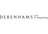Debenhams Flowers coupons or promo codes at debenhamsflowers.com