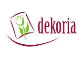 dekoria.co.uk coupons and promo codes