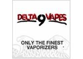 Delta9vapes.com coupons or promo codes at delta9vapes.com