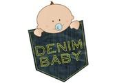 Denim Baby Australia coupons or promo codes at denimbaby.com.au