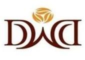Denisewarddesigns.com coupons or promo codes at denisewarddesigns.com