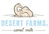 desertfarms.com coupons or promo codes