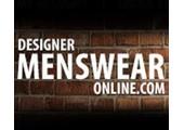 Designer Menswear Online coupons or promo codes at designermenswearonline.com