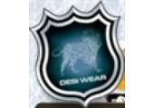Desi Wear coupons or promo codes at desiwear.com