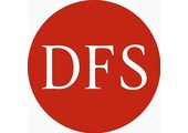dfs.com coupons and promo codes