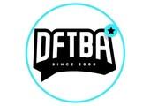 Dftba.com coupons or promo codes at dftba.com