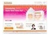 dgskincare.com coupons or promo codes