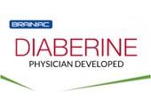 Diaberine coupons or promo codes at diaberine.com