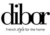 Dibor UK coupons or promo codes at dibor.co.uk