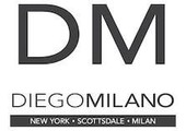 Diego Milano coupons or promo codes at diegomilano.com