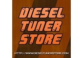 dieseltunerstore.com coupons and promo codes