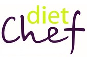 dietchef.co.uk coupons or promo codes