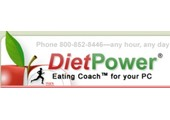 dietpower.com coupons and promo codes