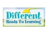 Different Roads To Learning coupons or promo codes at difflearn.com