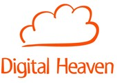 digital-heaven.co.uk coupons or promo codes
