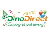DinoDirect coupons or promo codes at dinodirect.com